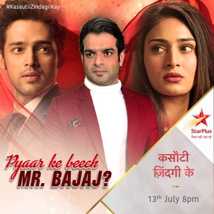 Kasautii Zindagii Kay Upcoming Story, Spoilers, Latest Gossip, News, Twist