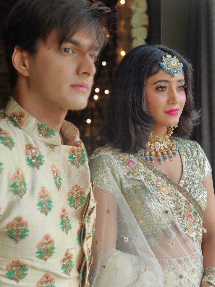 Yeh Rishta Kya Kehlata Hai Upcoming Story, Spoilers, Latest Gossip and Latest News, Twist
